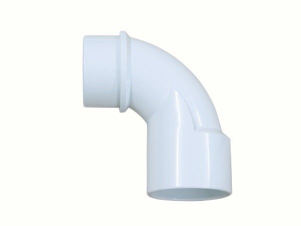 "2"" 90 Degree PVC Elbow Free Sex Usa Massage Hot Tub Whirlpool Spare Parts For Pvc Pipes"